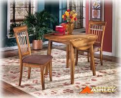 Dinning Ken Lu Furniture Winston Salem NC