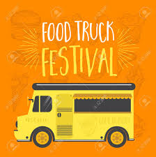 Food Truck Flyers - Ibov.jonathandedecker.com The Nthshore Food Truck Festival Harbor Center New Chili Cheese Fries Carhs Kitchen Gilbert Arizona Foodtruck 15 Festivals In India That You Just Cant Afford To Miss Fridays Sweet Magnolia Smokehouse Tempe Good Vibes Craft Beer And Foodtruck Mumbai Columbus Truck Events Around Metro Phoenix Urban Eats Festival Brings Street Food To Prescott May 21 Food For All Rally Marcum Park Ccinnati 29 September Street 3 More Satisfy Cravings