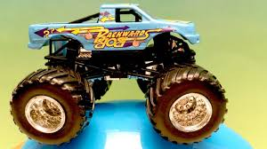 BACKWARDS BOB Monster Jam Surprise Egg Learn A Word Minions Kinder ... Wrongway Rick Monster Trucks Wiki Fandom Powered By Wikia Driving Backwards Moves Backwards Bob Forward In Life And His Pin Jasper Kenney On Monsters Pinterest Trucks Monster Jam Smash To Crunch Crush Way Truck Photo Album Jam Returns Pittsburghs Consol Energy Center Feb 1315 Amazoncom Hot Wheels Off Road 164 Pittsburgh What You Missed Sand Snow Dragon Urban Assault Wii Amazoncouk Pc Video Games 30th Anniversary 1 Rumbles Greensboro Coliseum