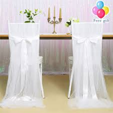 Buy Handmade Tulle Tutu Chair Skirt With Sash Bow For Party ... Top 10 Most Popular White Lycra Wedding Chair Cover Spandex Decorations For Chairs At Weddingy Marvelous Chelsa Yoder Nicetoempty 6 Pcs Short Ding Room Chair Covers Stretch Removable Washable Protector For Home Party Hotel Wedding Ceremon Rentals Two Hearts Decor Cloth White Reataurant Outdoor Stock Photo Edit Now Summer Garden Civil Seating With Cotton Garden Civil Seating Image Of Cover Slipcovers Rose Floral Print Efavormart 40pcs Stretchy Spandex Fitted Banquet Luxury Salesa083 Buy Factorycheap Coversfancy Product On Alibacom