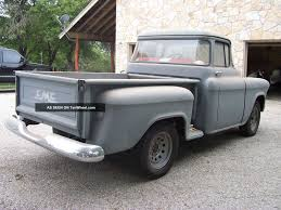 1956 Chevrolet Big Window 3100 Truck Tci Eeering 51959 Chevy Truck Suspension 4link Leaf Gm Heritage Center Archive Chevrolet Trucks 1956 File1956 3100 Pickupjpg Wikimedia Commons Truck Ratrod Shoptruck 1955 1957 Shortbed Pro Stock Dyno Run Portland Speed Industries Truck For Sale Old Car Tv Review Hrodhotline Custom Restomod Frame Off Ordive Leather Ac What Your Should Never Be Without Myrideismecom Hot Rod Sale Chevy 6400 Dump Photo
