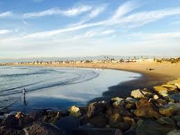 100 Silver Strand Beach Oxnard FileCaliforniajpg Wikimedia Commons