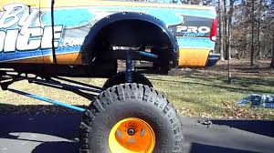 MONSTER TRUCK For Sale In Fredericksburg VA - YouTube Warrenton Select Diesel Truck Sales Dodge Cummins Ford Used Trucks For Sale In Mansas Va Fantastic Ford F550 Dump Trendy For Richmond At On Cars Design Ideas With Truck Parts And Tonneaus Diesel On Plc Website Hero Slider Homepage Pickup Luxury Dodge Auto Racing Legends Virginia Beach Beast Monster Resurrection Offroaderscom Famous Old Embellishment Classic Cars