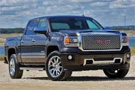 Unique Gmc Truck Denali 2014 - 7th And Pattison 2017 Gmc Sierra 2500 And 3500 Denali Hd Duramax Review Sep New 2018 2500hd Crew Cab Pickup In Clarksville Rollplay 12 Volt Battery Powered Rideon Vehicle 2015 1500 Melbourne Fl Serving Palm Bay Jacksonville Amazoncom Eg Classics Chrome Z Grille 2016 First Drive Digital Trends Photo Gallery Jd Power Cars Fremont 2g18301 Wikipedia 4d Mattoon G25121