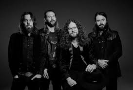 100 Monster Truck Music Interview Jeremy Widerman Of Diary Of A Addict
