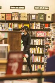 Kendall Jenner In Tights Shopping At Barnes And Noble In Calabasas ... Upcoming Events Preseason Sioux City Bandits Vs Properties Woodmont Monster Truck Nationals Visit Flash Porgy Bess Cast Signs Albums At Barnes Noble The Oregon Trail Through New York Road Trip Usa Cssroads Book Music Falls Sd 57105 Ypcom Careers Kate Beckinsale Spotted Shopping In Santa Monica Movers And Makers How The Maker Movement Is Sparking Innovation My Favorite Teacher Contest Announced Childrens Miracle Network Hospitals Iowa Unitypoint Health St