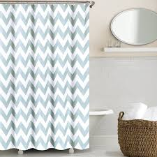Beautiful Design Blue Chevron Shower Curtain Fresh Ideas Pottery ... Green Brown Chevron Shower Curtain Personalized Stall Valance Curtains Walmart 100 Mainstays Using Charming For Lovely Home Short Blackout Cool Window Kitchen Pottery Barn Cauroracom Just All About Grey Ruffle Bathroom Decoration Ideas Christmas Ctinelcom Chocolate Accsories Set Bath Mat Contour Rug Modern Design Fniture Decorating Linen Drapes And Marvelous Nate Berkus Fabric Aqua