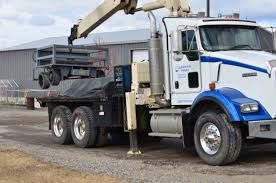 100 Portable Truck Scale Repairs Belgrade Conrad Bozeman Great Falls MT