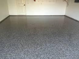 Quikrete Garage Floor Epoxy Clear Coat by Full Flake Epoxy Floor Garage Garagefeet Decorative Full