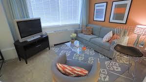 One Bedroom Apartments Richmond Va by 2000 Riverside Apartments Rentals Richmond Va Apartments Com