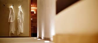 licht das entspannt brumberg spa wellness brumberg