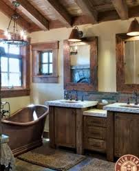 Pin By Catherine Robertson On Farmhouse Styles | Rustic Bathroom ... Best Of Country Western Bathroom Decor Home Ideas Small Western Bathroom Ideas Lisaasmithcom 79 Beautiful Awespiring Inch White Vanity Narrow Decoration And Design Fabulous Rustic Ranch Home In Nevada By Locati Architects Cowboy With For Bathrooms Modern Hgtv Pictures New Splendid Barn Designs Spaces Homes Accsories Colors An Rsl Club Sydney Has The Best Public Loo Australia To Inspire Central Daily Hindwarehomes Sanitary Ware Products Fittings Online India