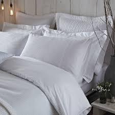 Pale Blue Bedding