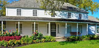 100 Oaks Residences Seven House Museum Wikipedia