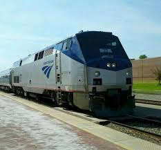 Does Amtrak Trains Have Bathrooms by 375 Best Amtrak Trains Images On Pinterest Auto Train Train