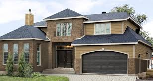 Garage Exterior Wall Design Ideas • Wall Design Home Outside Wall Design Edeprem Best Outdoor Designs For Of House Colors Bedrooms Color Asian Paints Great Snapshot Fresh Exterior Brick Fence In With Various Fencing Indian Houses Tiles Pictures Apartment Ideas Makiperacom Also Outer Modern Rated Paint Kajaria Emejing Decorating Tiles Style Front Sculptures Mannahattaus