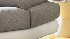 canape poltron pretty inspiration ideas poltron et sofa inou canape unique canap ides de dcoration poltrone e malta 585x329 jpg