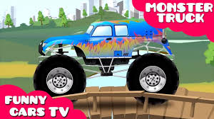 MONSTER Truck Episodes With Vehicles For Kids | Cars & Trucks ... Volvo Trucks On Twitter Need Some Summer Ertainment See All Blaze And The Monster Machines Tasure Track Full Episodes Playing With Toy For Kids The Fire Truck Harry Cars Toys Compilation Of Fun Rcues Paw All About Monster Hulu Trucking Hell Part 13 Series 12 Episode 1 Top Gear Victoria Police In This Weeks Episodes Highway From Original Farm Machine To No Vehicle Will Tesla Disrupt Trucking Industry Recode Cannonball Small Cargo Classic Tv Episodestv Clasica One Man Kann Season Documentary And Cartoon Best Image Of Vrimageco