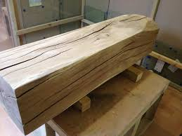 solid oak furniture tarzantables co uk
