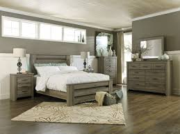 Rustic King Bedroom Set Luxury Bedroom Rustic Pine Bedroom