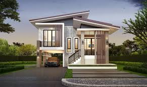 100 Picture Of Two Story House Two Story House Ulric Home