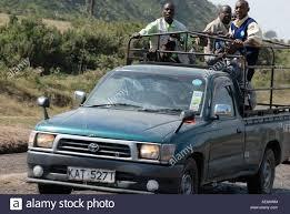 100 Toyota Truck Stock Photos Stock Images Alamy