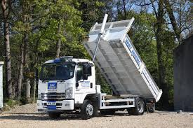 F120.240(E) Chassis Cab – Isuzu Trucks Czech Truck Prix Official Site Of Fia European Racing Man Tgm 18240 Lx 4x2 Ladebordwand Hartholtzbodem Euro 4 Nltruck China Lorry Chassis Manufacturers And Suppliers Palfinger P240axe Mounted Aerial Platforms Year 2018 Isuzu Fxy 240350 Lwb Westar Centre Filewheel Clamp On Truck In Praguejpg Wikimedia Commons Giga 455 Cxy 240460 For Sale Arundel Gold Lvo Fl 240 Euro 5 X 2 Fridge Freezer 2009 Fj59 Dhl Walker Atn Prestige Used 2011 Mitsubishi Fuso Fk13240 Refrigerated Talon Takeoff 3 Uav Solutions Storeuav Store Daf 75 Ati 6x2 61243 Used Available From Stock Benzovei Sunkveimi Iveco Eurocargo 4x4 Lubricant Oil