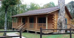 Cabin Rentals In Alabama View r Image Lake Weiss