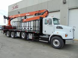 ATLAS Boom Truck Packages - BIK Hydraulics 2007 Freightliner M2 Boom Bucket Truck For Sale 107463 Hours Pm Packages Bik Hydraulics 30105d 30 Ton Digger Crane Elliott Equipment Company Sinotruk 6 Wheeler Boom Truck 32 Tons Boomer Quezon City Hiranger Ford F750 Forestry 60 Wh Bts Welcome To Team Hancock 482 Lumber Trucks Truckmounted Telescopic Boom Lift Hydraulic Max 350 Kg Heila