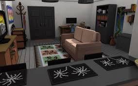 Minecraft Living Room Designs by Minecraft Modern Living Room Living Room Design Ideas