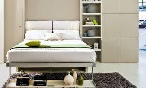conforama toulon canapé chauffeuse lit d appoint conforama affordable canape lit d appoint