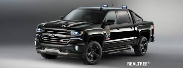 Feel Special With Your Silverado Special Edition 20 Chevrolet Silverado Hd First Look Kelley Blue Book Pricing Breakdown Of The Chevy Medium Duty Trucks Intended Pressroom Middle East 2014 Ld Reaper Drive 2017 1500 Blowout At Knippelmier Save Big Now 2016 3500hd Overview Cargurus 2015 2500hd Gms Truck Trashtalk Didnt Persuade Shoppers But Cash Mightve Kid Rock Special Ops Concepts Unveiled Sema Colorado Duramax Diesel Review With Price Power And Atzenhoffer Victoria Tx Dealership
