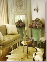 Marvelous Country French Living Room Ideas Perfect Modern Interior With Decorating