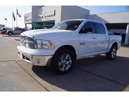 Featured Used Vehicles | New & Used Ram Dealer Near Dayton, TX Ram Trucks And Miranda Lambert New Partnership Great Cause First Look 2017 1500 Rebel Black 61 Best Images On Pinterest Pickup Trucks Work Vans Bergen County Nj Wikipedia 2018 Sport Hydro Blue Limited Edition Truck Brings Two Editions To Chicago Auto Show Truck Launch At Detroit Auto Show Unloads New Details Video For Hellcatpowered Trx Ct Near Stamford Haven Norwalk Scap Sale Little Rock Hot Springs Benton Ar Landers