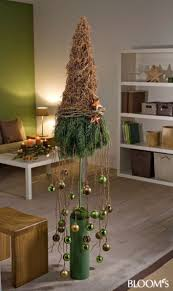 Christmas Tree Books Pinterest by 5511 Best Christmas Lovely Images On Pinterest Christmas Ideas