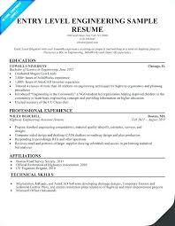 Resume Summary Examples Engineering Manager Entry Level Software Engineer Inspirational Electrical Sample
