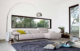 100 Modern Roche Bobois Living Room Inspiration 120 Sofas By