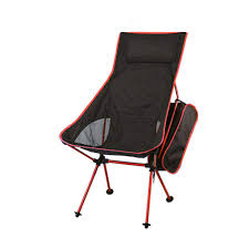 Amazon.com: X-SPORT Outdoor Ultralight Portable Folding ... Ki Novite Folding Chair 300 Series Metal How To Properly Fold Your Blu Sky 37 Foldable Chairs Great Have Around Wikipedia Noble Supply Logistics Tabletarm 161 Learn2 L2stpnacar Strive With Worksurface And Cup Holder Accessory Rack Fniture Tablet Arm Vinyl Seat Trc Recreation Supersoft Bahama Blue 6387026 Step Stool Portal Camping Portable Quad Mesh Back Pocket Hard Armrest Supports Lbs Red