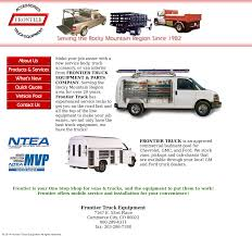 Frontier Truck Competitors, Revenue And Employees - Owler Company ... Commerce City Colorado Wikipedia Sapp Bros Denver Co Travel Center All American Trailers In Youtube 912017 Phish Soundcheck Jam Dicks Sporting Goods Park Home Gunnison Country Chamber Of Facebook Cars On Quebec Starz Plumbing And Heating 40 Photos Water Heater Installation Saps Ielligent Enterprise Tour Kicks Off Europe Denney Transport Ltd Canopy Airport Parking 45 318 Reviews 8100 10 Speed Diagram The Shift Pattern