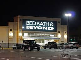 Is Bed Bath & Beyond's New Yearly Membership Beyond+ A Good ... Oxo Good Grips Square Food Storage Pop Container 5 Best Coupon Websites Bed Bath And Beyond 20 Off Entire Purchase Code Nov 2019 Discounts Coupons 19 Ways To Use Deals Drive Revenue Lv Fniture Direct Coupon Code Bath Beyond Online Musselmans Applesauce Love Culture Store Closings 40 Locations Be Shuttered And Seems To Be Piloting A New Store Format Shares Stage Rally On Ceo Change Wsj Is Beyonds New Yearly Membership A Good Coupons Off Cute Baby Buy Pin By Nicole Brant Marlboro Cigarette In