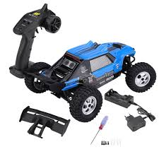 HBX 12891 2.4G 1:12 4WD RC Racing Climbing Car Crawler Desert Truck ... Yellow Eu Hbx 12891 112 24g 4wd Waterproof Desert Truck Offroad Like New Black Losi Desert Truck Rc Tech Forums Hpi Minitrophy Scale Rtr Electric Wivan 110 Baja Rey Brushless With Avc Red Losi Super 16 4wd Los05013 Losi Blue Los03008t2 Unlimited Racer Udr 6s Race By Traxxas Mini 114 King Motor T2000 Red At Hobby Warehouse Feiyue Fy06 24ghz 6wd Off Road 60km High Jjrc Q39 Highlander 6999 Free Proline 2017 Ford F150 Raptor Clear Body