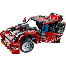 Technic Race Truck Set LEGO 42041 - Walmart.com Lego Technic 8289 Fire Truck Boxed With Unused Stickers Vintage Tagged Brickset Set Guide And Database 8071 Bucket Toy Amazoncouk Toys Games Hans New 8x4 Detachable Lowloader 6x6 All Terrain Tow 42070 Toyworld Container Yard 42062 Big W Service 100 Hamleys For Amazoncom Pickup 9395 Lego Monster 42005 In Comiston Edinburgh Gumtree 9397 Logging Review 42041 Race Rebrickable Build