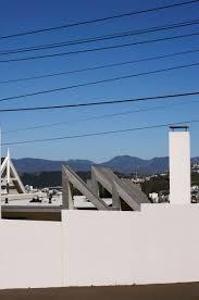 100 Parsonson Architects Salamanca House By