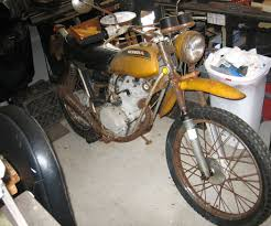Resurrecting A 38 Year Old Motorcycle: 9 Steps (with Pictures) 100 Year Old Indian Whats In The Barn Youtube Bmw R65 Scrambler By Delux Motorcycles Bikebound Find Cars Vehicles Ebay Forgotten Junkyard Found Abandoned Rusty A Round Barn 87 Honda Goldwing Aspencade My Wing 1124 Best Vintage Wheels Images On Pinterest Motorcycles 1949 Peugeot Model 156 Classic Motorcycle 1940 Knucklehead Find Best 25 Finds Ideas Cars Barnfind Deuce Roadster Hot Rod Network Sold 1929 Monet Goyon 250cc Type At French Classic Vintage 8 Nglost Brough Rotting Are Up For Sale Wired