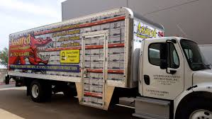 Featured Partner: Assured Document Destruction | Record Nations Fsm On Twitter Another Truck Completed Today This Time For Nations Trucks Why Buy A Gmc Truck Sanford Fl Monster Summer Meltdown Night Show Seekonk Speedway United Medical Unit 1997 Natio Flickr Used Cars Burlington Nc 1st Auto Military Items Vehicles Trucks A Large Fills Watertanks Of Makeshift Homes In 2ton 6x6 Wikipedia Water Vulnerability Threatens Developing Nations Stability Quick Glimpse Of Nypd Esu Bomb Squad 2 Truck On United Nations Duty Nation School 2055 E North Ave Fresno Ca 93725 Ypcom