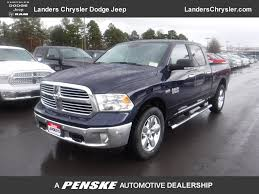 New 2017 Ram 1500 17 RAM RAM 1500 4WD CRW CAB 6'4' BOX Truck At ... Dodge Dealer In Tacoma Wa Chrysler Jeep Ram 2007 1500 Sxt Truck Regular Cab 12588 Texas Car Amazoncom Big Farm Case Ih 3500 Service Vehicle Toys 2019 This Mopar Accsories Concept Will Let You Spend All 2000 Sales Guide Album 13500 Pickup Ram Houston Pasadena Pearland Tx New Jake Sweeney Limerick Pa Tri County Southtown Serving Merrville In Griegers Mike Brown Ford Auto Dfw Lafontaine Of Saline Cdjr Serving