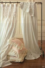 Curtain Call Richmond Va by 11 Best Decorating Curtains Images On Pinterest Curtains