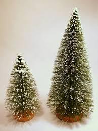 Diy Christmas Tree Preservative by Swarovski Crystal Christmas Ball Ornament Annual Edition 2014