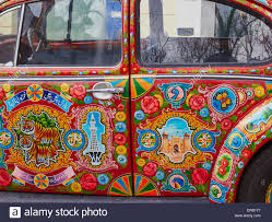 Original Volkswagen Beetle Painted In The Traditional Flamboyant ... Original Volkswagen Beetle Painted In The Traditional Flamboyant Seeking Paradise The Image And Reality Of Truck Art Indepth Pakistani Truck Artwork Art Popular Stock Vector 497843203 Arts Craft Pakistan Archive Gshup Forums Of Home Facebook Editorial Stock Photo Image 88767868 With Ldon 1 Poetry 88768030 Trucktmoodboard4jpg 49613295 Tradition Trundles Along Google Result For Httpcdnneo2uks3amazonawscom