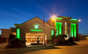 Lamp Liter Inn In Visalia by Visalia Hotel Deals Hotel Offers In Visalia Ca